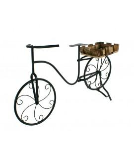 Bicicleta per plantes