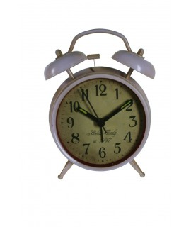 Rellotge despertador
