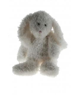 Muñeco de Peluche Liebre Hoppel