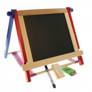 Pissarres