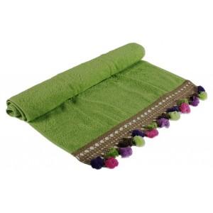 Tèxtils de bany