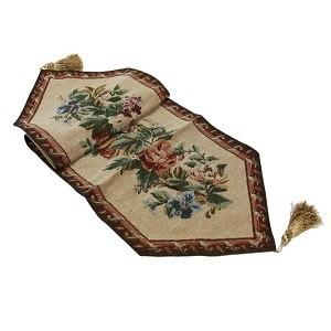 Textiles cuisine