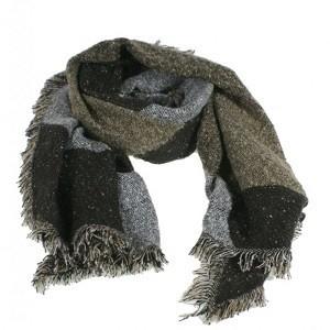 Bufandes i Fulards